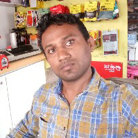 Ramlal Chataru Chakradhari-Freelancer in Bhilai,India