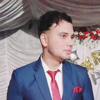 Ahsan Iqbal-Freelancer in Daska,Pakistan