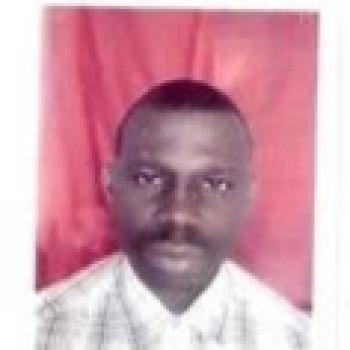 Olutunde Oladipo-Freelancer in Lagos,Nigeria