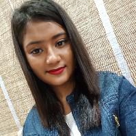 Sreecheta Ghosh-Freelancer in Kolkata,India