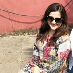 Jaya Misra-Freelancer in Noida,India