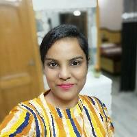 Gurpreet Kaur-Freelancer in Gurdaspur,India