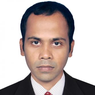 G M Ashraful Islam-Freelancer in Dhaka,Bangladesh