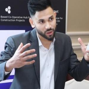 Samim Laskar-Freelancer in Muharraq,Bahrain