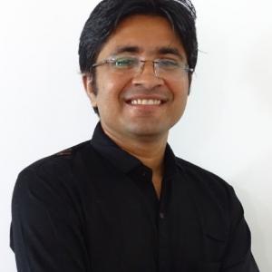 Pankaj Makwana-Freelancer in Rajkot,India