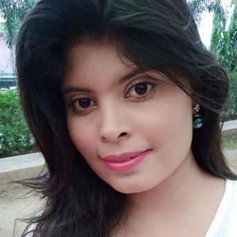 Subreen Sultana-Freelancer in Dhaka,Bangladesh