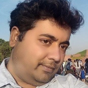 Abhijeet Anand-Freelancer in Delhi,India