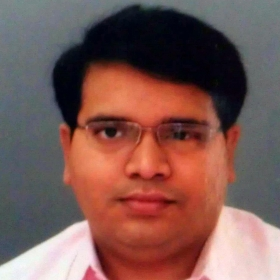 Ranjeet Sharma-Freelancer in Bengaluru,India