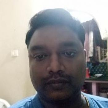 Nakka Chandra Sekhar-Freelancer in Visakhapatnam,India