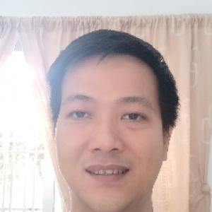 Long Nguyen-Freelancer in ,Vietnam