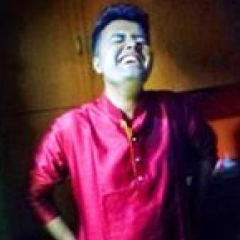 Vivek Sharma-Freelancer in Ahmedabad,India