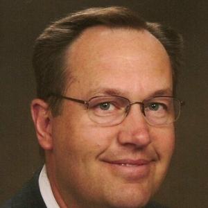 Douglas Braun-Freelancer in Ashburn,USA