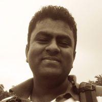 Sri Jayasinghe-Freelancer in Horana,Sri Lanka