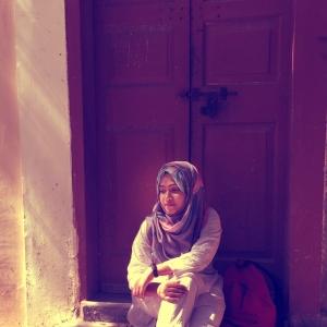 Sumera Zeb-Freelancer in Karachi,Pakistan