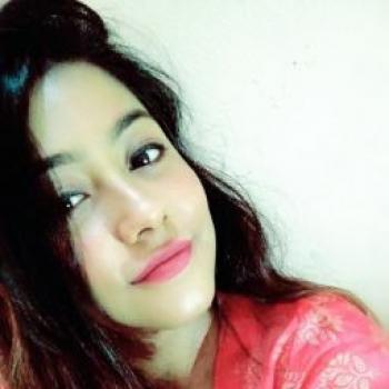 Entertainment World-Freelancer in ,India