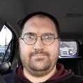 Jeffrey Kenworthy-Freelancer in ,USA