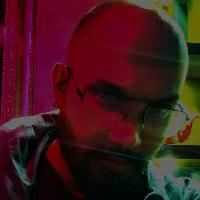 Abhishek Pal-Freelancer in ,India