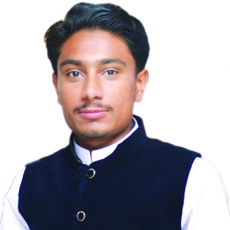 Abdul Moiz Lakhani-Freelancer in Karachi,Pakistan