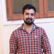 Gaurav Kumar-Freelancer in pune,India