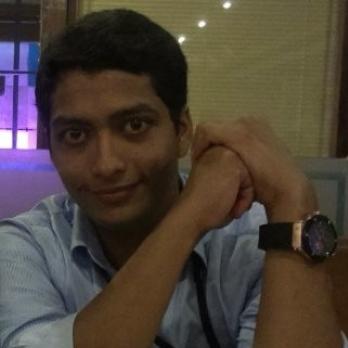 Anil K Philip-Freelancer in Kerala,India