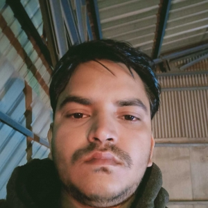 Chandan Mandal-Freelancer in Kolkata,India
