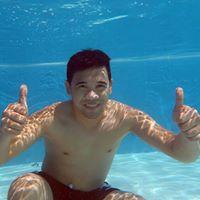 Oliver Singgo-Freelancer in Davao City,Philippines