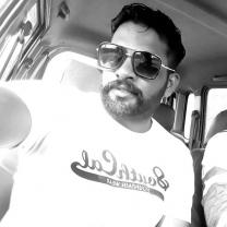 Raj Kumar-Freelancer in Bathinda,India