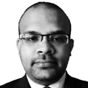 Niranjan Abeyrathna-Freelancer in Kandy,Sri Lanka