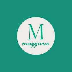 Magguru Studio-Freelancer in ,Indonesia