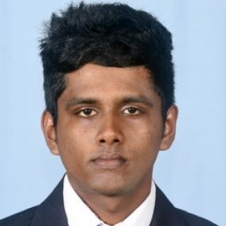 Sameera Harshana-Freelancer in Nugegoda,Sri Lanka