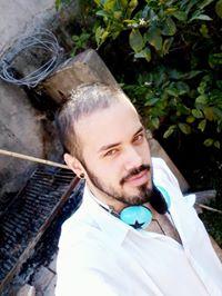 Marcelo Benitez-Freelancer in ,Argentina
