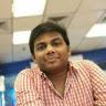 Dhawal Marghade-Freelancer in Pune,India