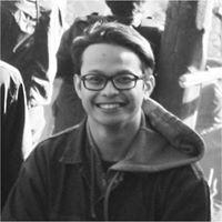 Dewa Setyadji-Freelancer in Yogyakarta,Indonesia
