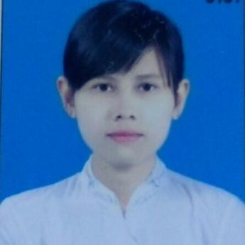 Phyo Thiri Mon
