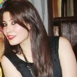Reyshum Virk-Freelancer in Lahore,Pakistan