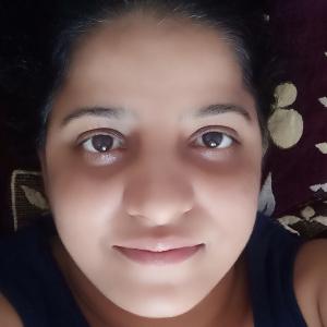 Jyoti Nagpal-Freelancer in Mumbai,India