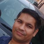Amit Barak-Freelancer in Delhi,India