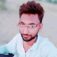 Er. A.m Prajapati-Freelancer in ,India