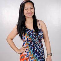Myra Xianna Belmonte-Freelancer in Davao,Philippines