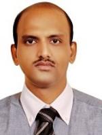 Hiral Shah-Freelancer in Vadodara,India