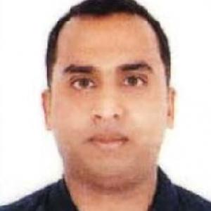 Abdul Saleem-Freelancer in Abu Dhabi,UAE