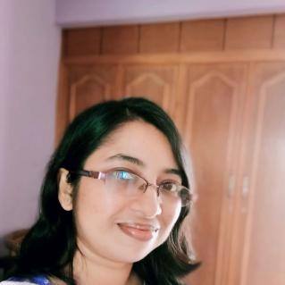Bidita Saha-Freelancer in Chittagong,Bangladesh