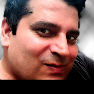 Parmendra Kumar-Freelancer in ,India