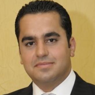Alain Rahal-Freelancer in Beirut,Lebanon