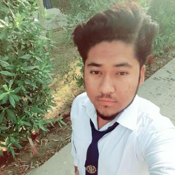 Muhammad Kumail-Freelancer in Karachi,Pakistan