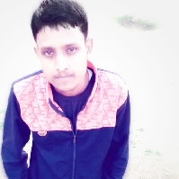 Manish Kumar-Freelancer in Faridabad,India