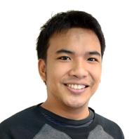 Sherwin Valdez-Freelancer in Calamba,Philippines