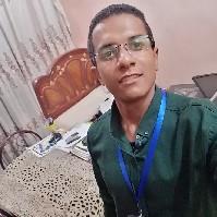 Thawban Mohamed-Freelancer in ,Egypt