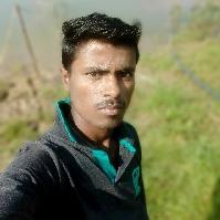 Omprakash Tinagajapur Omprakash Ttinagajapur-Freelancer in Jahanabad,India