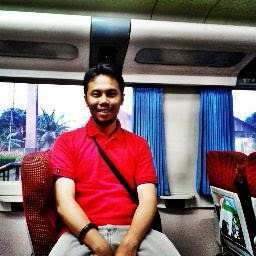 Dani Himawan-Freelancer in bandung,Indonesia